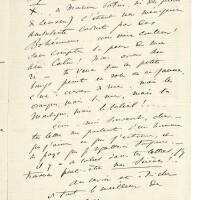 9. Bizet, Georges