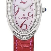 9345. corum