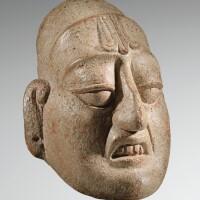 36. Culture Maya