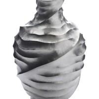 4. hiroshi suzuki (b. 1961) | aqua-poesy vii