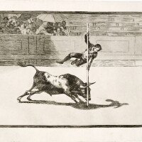 27. Francisco de Goya