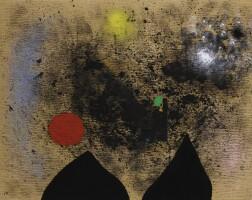 2. Joan Miró