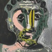 48. Pablo Picasso