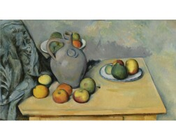 5. Paul Cézanne