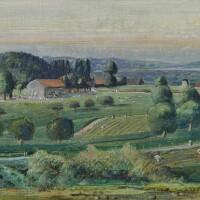 18. Alfred Heinrich Pellegrini