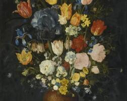 11. Jan Brueghel the Elder