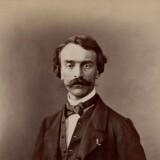 Jean-Léon-Gérôme-by-Nadar.jpg