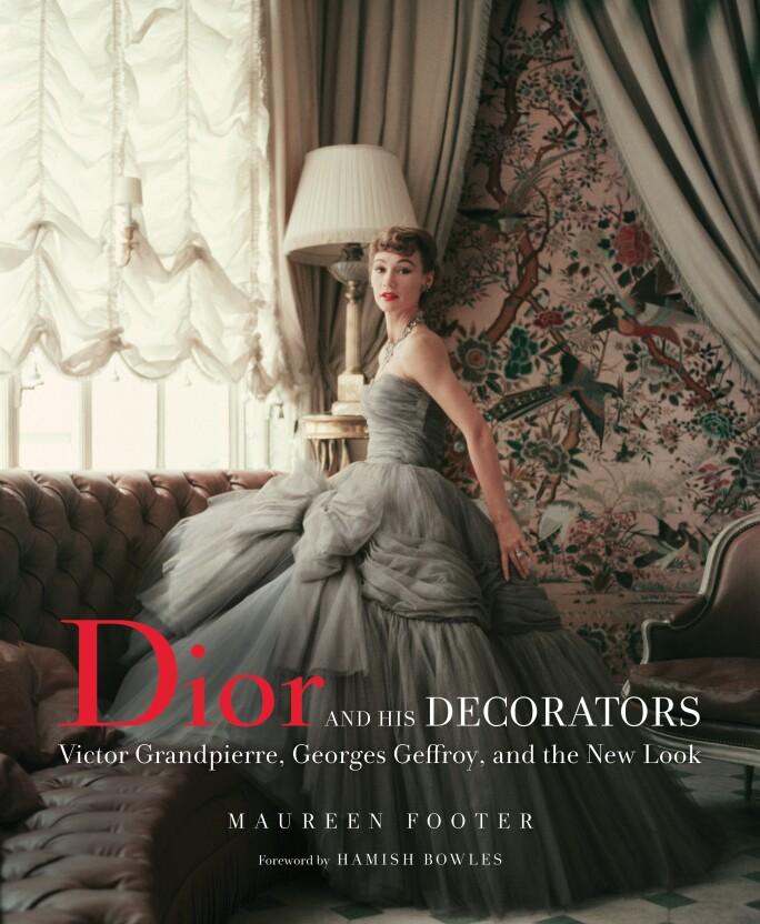 dior-and-his-decoators-maureen-footer.jpg