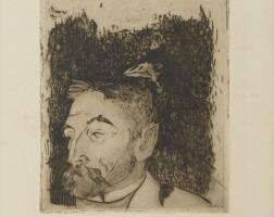 46. Paul Gauguin