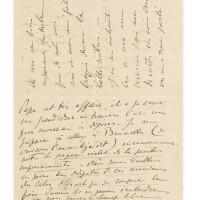 147. Henri de Toulouse-Lautrec