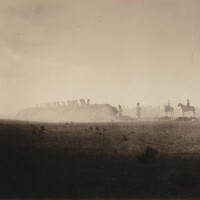 104. Gustave Le Gray