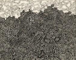 11. Jean Dubuffet