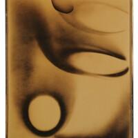 4. Yves Klein
