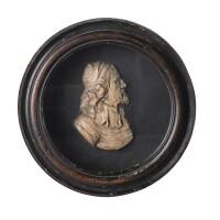 126. after michael rysbrack (1694-1770) english, 18th century