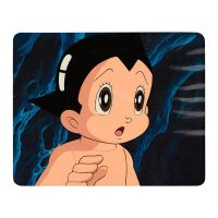 1003. astro boy by mushi production | astroy boy animation cel