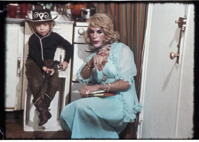 Andy-Warhol-Ari-and-Mario-1966.jpg