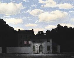 6. René Magritte
