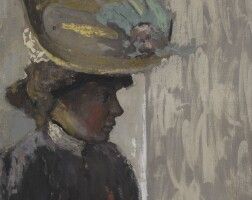 136. Edouard Vuillard