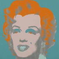 348. Andy Warhol