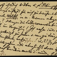13. Brahms, Johannes