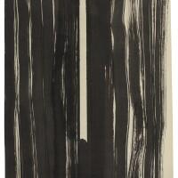 10. Barnett Newman
