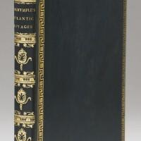 353. Dalrymple, Alexander
