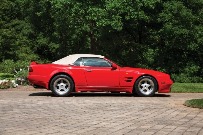 7-1993-Aston-Martin-Virage-Volante--Wide-Body.jpg