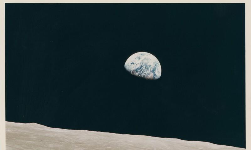 Anders_Nasa_Apollo 8.jpg