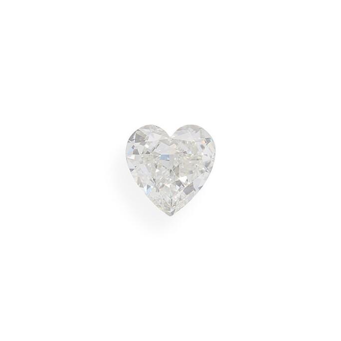 6-loose-diamonds-valentines-day.jpg