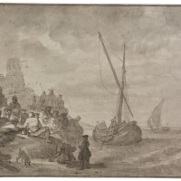 149. Jacob Willemsz. de Wet the Elder