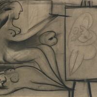 8. Pablo Picasso