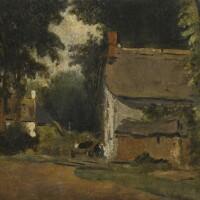 194. John Constable