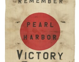 326. world war ii