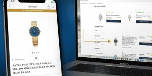 How to Bid Online at Sotheby's