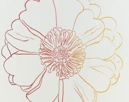 285. Andy Warhol