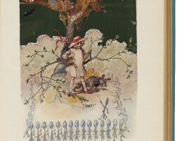 16. Baum, L. Frank