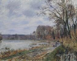 125. Gustave Loiseau