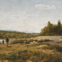 8. Alexei Petrovich Bogoliubov
