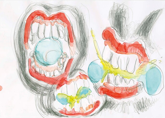deep-mouth-relaxation_5_.jpg