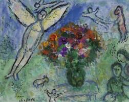 310. Marc Chagall