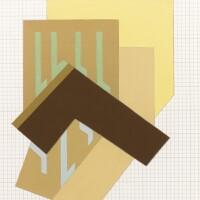 9. Frank Stella