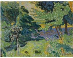 6. Pierre Bonnard