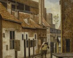 30. Jacobus Vrel