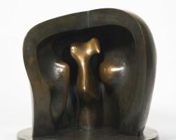 102. Henry Moore