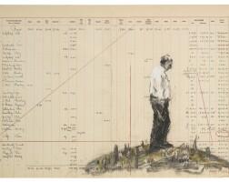 315. William Kentridge