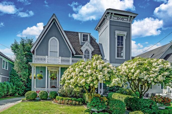 Properties-Victorian-NJ2.jpg