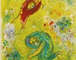 169. Marc Chagall
