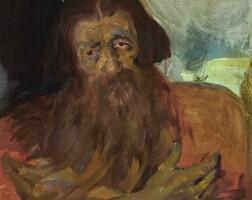 40. Philip Andreevich Maliavin