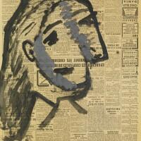 119. Pablo Picasso
