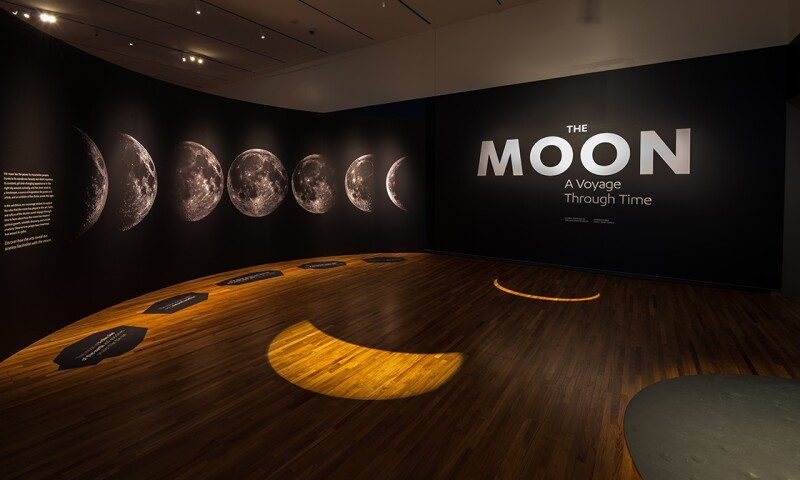 Moon Aga Khan.jpg